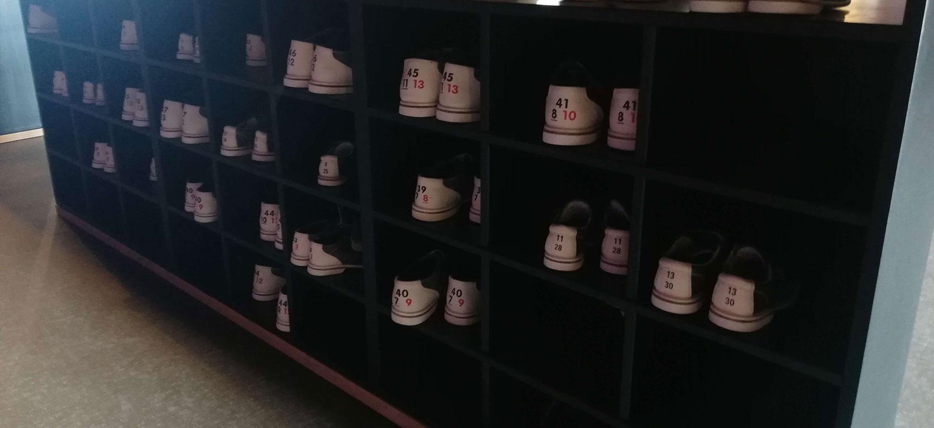 chaussures-pour-le-bowling
