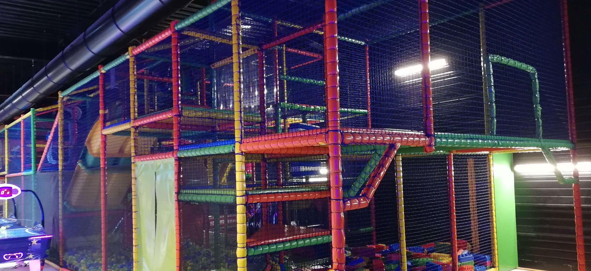 kid's-fun