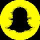 Profil Snapchat